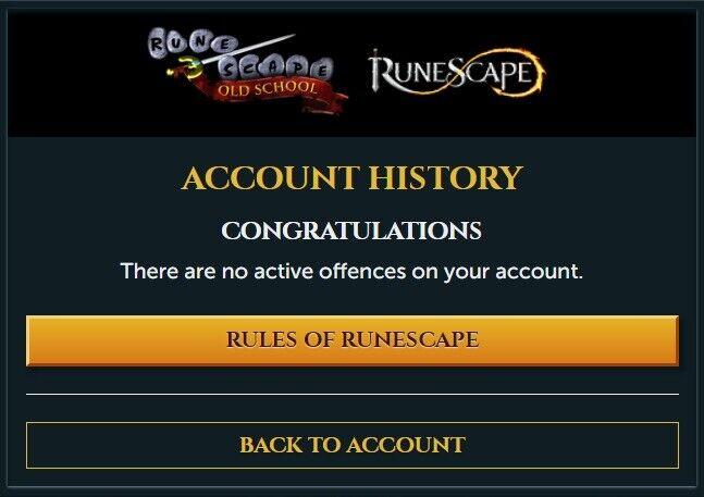 Sælger/Køber RS3 + OSRS Gold + Accounts - Services, MMORPG