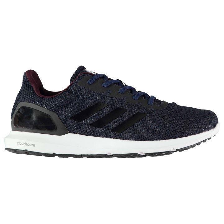 Adidas c ó smico sl pantofole correndo hombre noi dell 'unione europea ref.5678 11,5 46 | Caratteristiche Eccezionali  | Uomo/Donne Scarpa