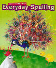 Spelling 2008 Student Edition Consumable Grade 5 by Pearson Scott Foresman (Paperback / softback, 2006)