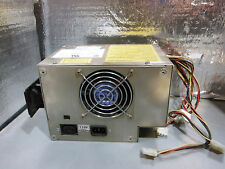 Vintage IBM 5170 PC AT XT Power Supply 5160 5170 Clone computer SNP-192 Skynet