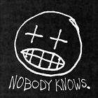 Nobody Knows by Willis Earl Beal (Vinyl, Sep-2013, XL)