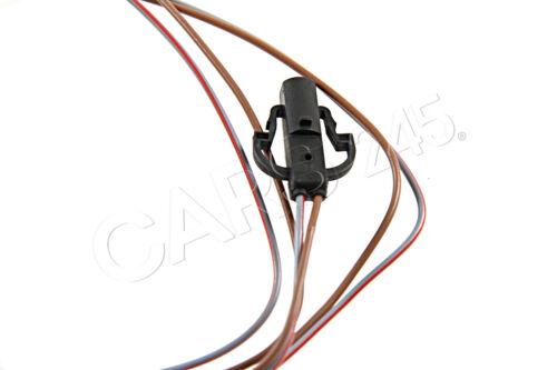 Genuine Light emitting diode door handle BMW X5 E38 E53 E63 E64 63316975019