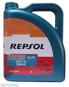 ACEITE-DE-COCHE-REPSOL-ELITE-5W40-TDI-5L-ACEITE-DE-MOTOR-502-00-505-00-505-01