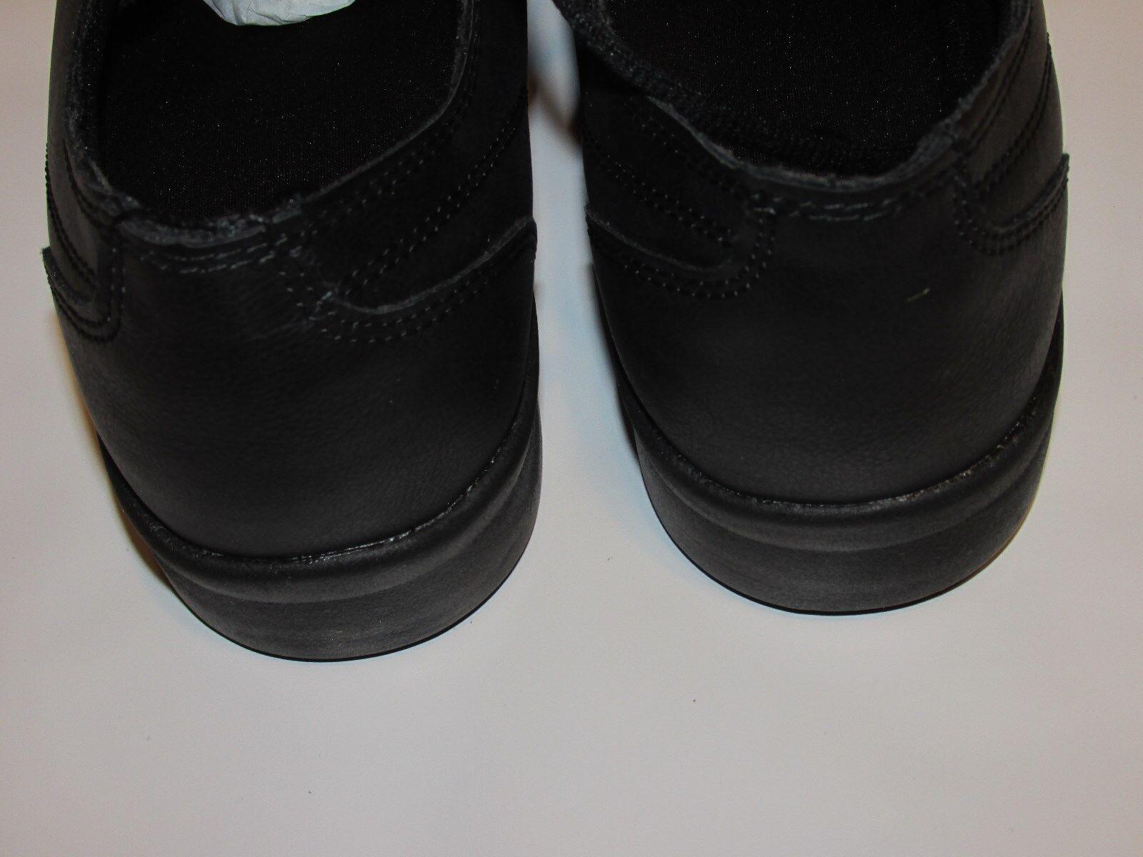BRAND NEW IN BOX TROTSAFE  Schuhe WOMEN'S SLIP RESISTANT  Schuhe  ,SIZE : 9.5 72f097