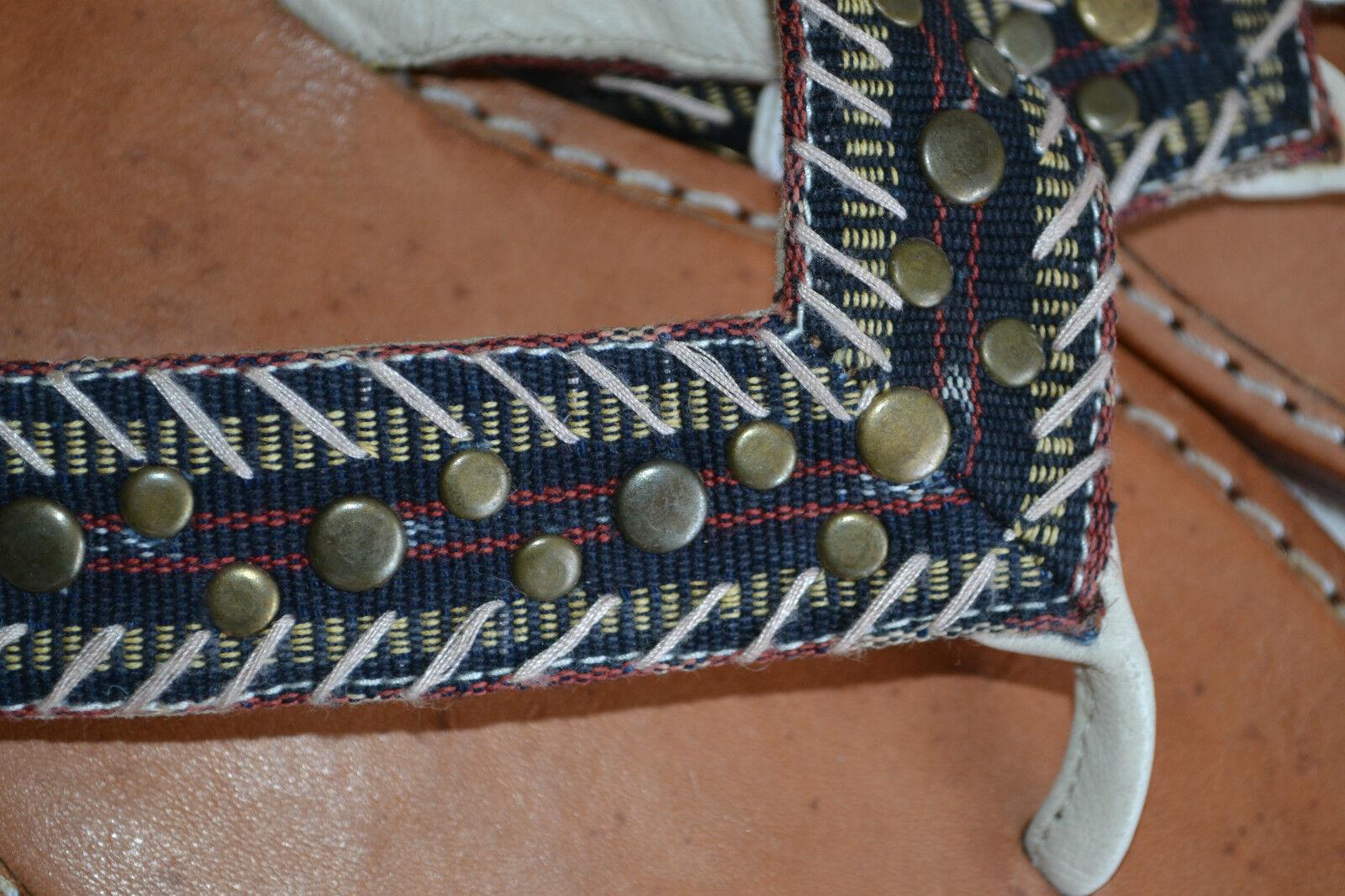 PAROSH original IBIZA Schuhe Pantoletten Sandalette EU 40 UK NEW 6 neu   NEW UK TOP ff507c