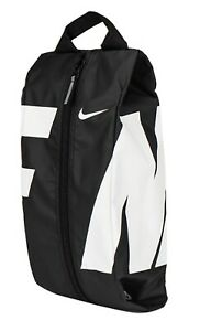 Nike Bag Alpha Adapt Shoes Bag Sports