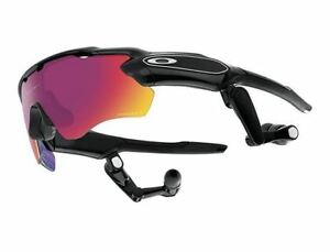 1cfce5862d71 Oakley Radar Pace Oo9333 With Prizm Lens Sunglasses for sale online ...