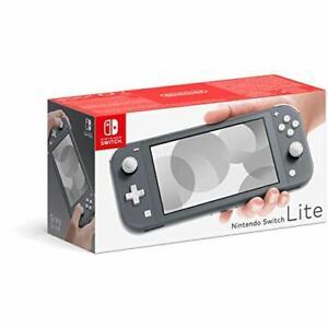 Nintendo-Switch-Lite-Grey