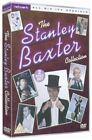Stanley Baxter The Specials 5027626226145 DVD Region 2