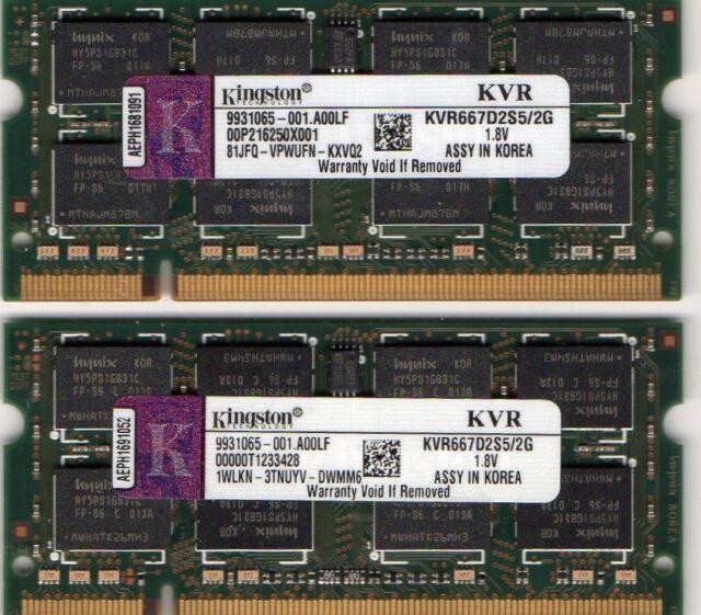 L502X B7 4GB Memory RAM for Dell XPS L401X XPS L501X XPS 15