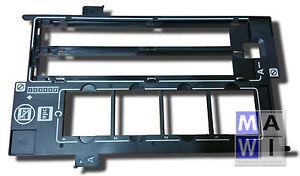 Originales-Epson-soporte-holder-Assy-pelicula-35mm-1423040-perfeccion-v600-4490-v500