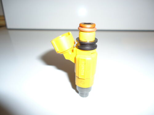 Yamaha F150 Fuel Injector 63P-13761-00-00 Year 2004 to 2013