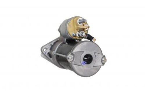 trafic bj2014-2018 original Motor de arranque start//stop nissan Opel Renault nv300 Vivaro