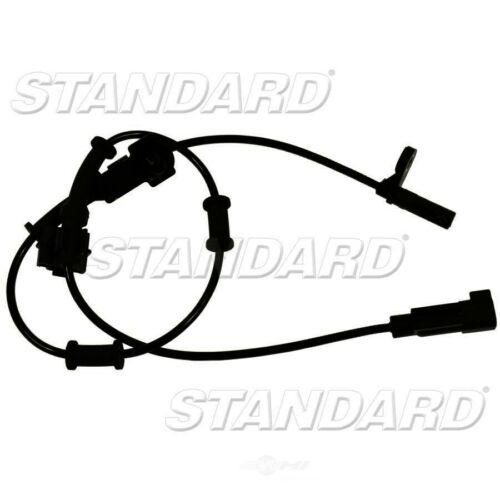 ABS Wheel Speed Sensor Front Standard ALS2892