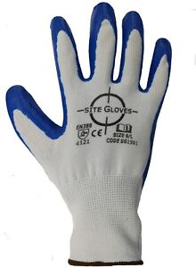 Nitrile-Coated-Safety-Work-Gloves-Latex-Free