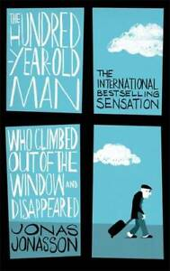The-Hundred-Year-Old-Man-Who-Climbed-Out-of-the-Jonasson-Jonas-New