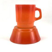 Frühstücksset Playstation-Classic Tasse à Café Vaisselle Tasse /& Bol à céréales