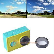 37mm For Original Xiaomi Yi Xiaoyi Action Camera Filter Lens Protector UV Filter