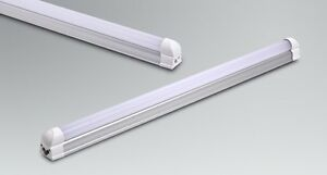 T8-Integrated-led-Tube-Light-60cm-120cm-150cm-Complete-Fluorescent-Replacement