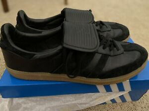 Adidas Samba Recon LT Sneaker Men size