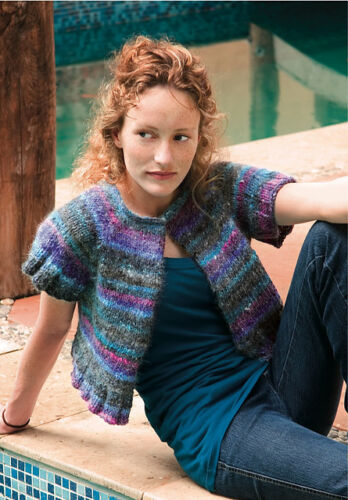 Eternal Noro Knitting Patterns Cornelia Tuttle Hamilton 17 Designs