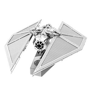 Tie-Striker-Star-Wars-Rogue-One-3D-Metal-Kit-Metal-Earth-1273