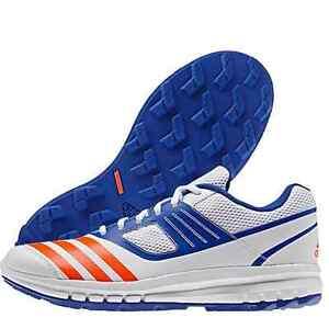 Details about adidas howzat AR Cricket Rubber shoes
