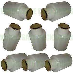 Mini-Wrap-Shrink-Wrap-Rolls-100mm-x-150m-x-17mu-LLDPE