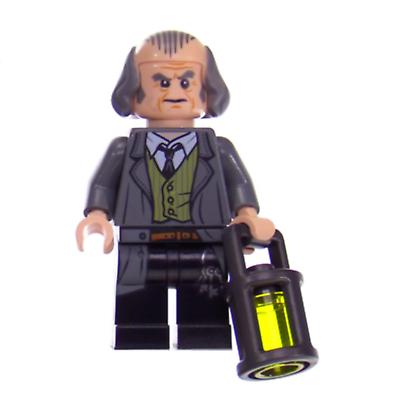 75950 75952 75953 New /& Unbuilt 75956 LEGO: Harry Potter Mini Figures 75951