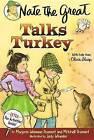 Nate the Great Talks Turkey by Marjorie Weinman Sharmat (Hardback, 2007)