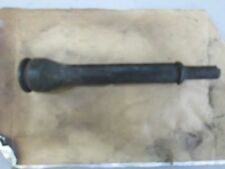 Unissued/unused WW2 USGI USGI Broken Shell Extractor for SPOTTING RIFLE 50BMG