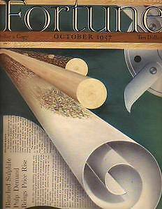 1937-Fortune-October-Unemployment-in-America-Sad