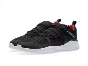 e5f920558689 Nike Jordan Formula 23 Low Q54 BG UK 3.5 4 5.5 AA7202-054