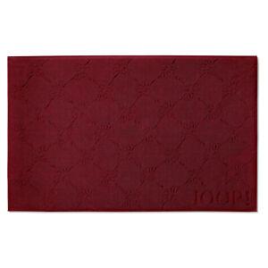 Badematte 1670 Cornflower Badteppich Badvorleger Duschvorleger Farbe 372 JOOP