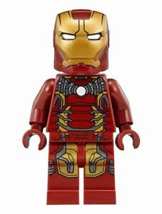 NEW-LEGO-IRON-MAN-FROM-SET-76105-AVENGERS-AGE-OF-ULTRON-sh498
