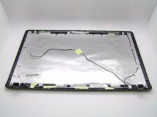 Genuine Asus K52F LCD Backcover 13GNXM1AP011 13N0-GUA0112