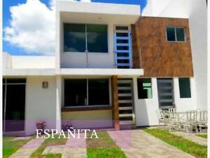 Casa en Venta en Españita