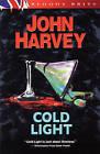 Cold Light by Professor Department of Aeronautics John Harvey (Paperback / softback, 2008)