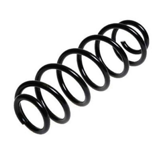 Ford Kuga Front Coil Springs x 2 2008-2012 *PAIR* 2.0 TDCI