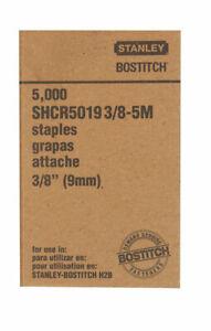 Bostitch-3-8-in-L-x-7-16-in-W-Galvanized-Steel-Medium-Crown-Staples-18-ga-5000pk