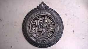 cast-iron-plaque-AULD-LANG-SYNE