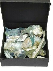Roman-Glass-Ancient-Fragments-200-B-C-Archaeological-Greenish-Bluish