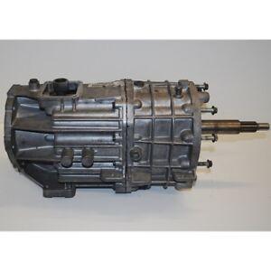 nv3550 jeep 5 speed transmission ebay rh ebay com Repair Manuals Yale Forklift Downloadable Online Chevrolet Repair Manuals