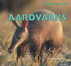Aardvarks by Maddie Gibbs (Paperback / softback, 2011)