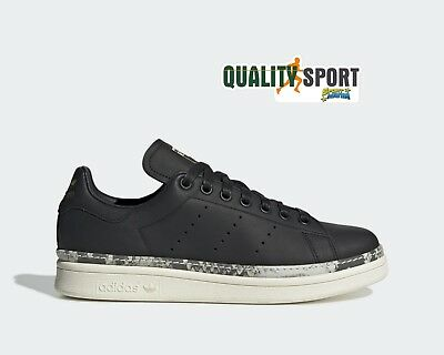 adidas stans smith donna 38.5