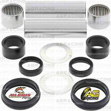 All Balls Swing Arm Bearings & Seals Kit For Yamaha XT 600E (Euro) 2001