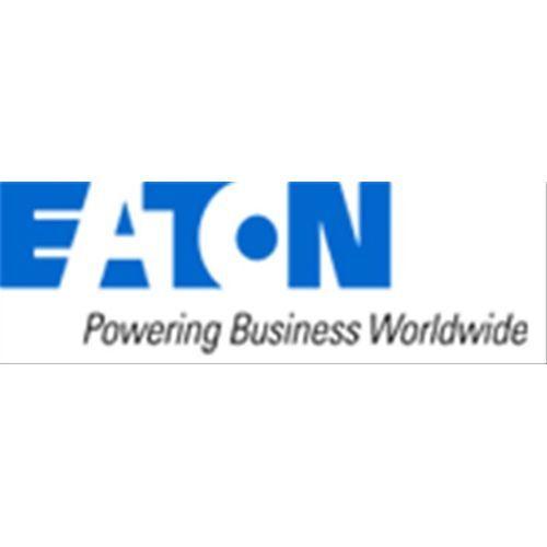 - PLS4-C10 INT 5KA 1P C 10A MAGNETOTERMICO 4 243178 Eaton Industries S.r.l