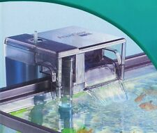 HAGEN AquaClear 20 Mini Power Filter 100 GPH NEW