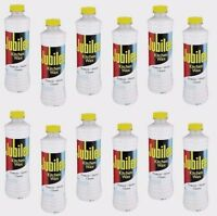 12 15 Oz Jubilee Kitchen Wax Cleaner Protects Shines Multi Room & Surface
