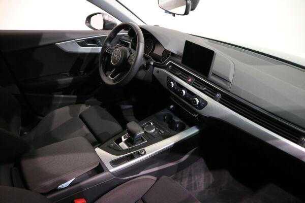 Audi A5 40 TFSi Sport SB S-tr. - billede 5